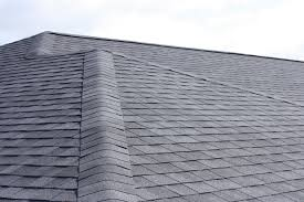 You see them on almost every home in the country, but how much do you really know about the history of shingles? Contact Turner Roofing today.