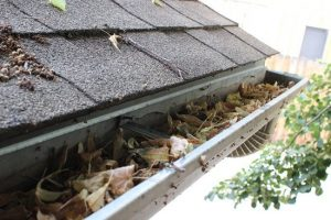 Check out our guide on cleaning your gutters for help on what to do and how often to clean them. For more on roofs and clean gutters contact Turner Roofing